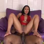 Jasmine Byrne Fuck This Face Then My Butt Untouched DVDSource TCRips 071120 mkv