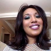 Jasmine Byrne Fully Loaded 3 Untouched DVDSource TCRips 071120 mkv