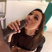 Kaylynn Flesh Hunter 7 Untouched DVDSource TCRips 110620 mkv