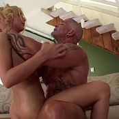 Kelly Wells A2M 8 Untouched DVDSource TCRips 071120 mkv