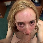 Kelly Wells A Good Source Of Iron 5 scene 4 Untouched DVDSource TCRips 071120 mkv