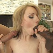 Lexi Belle 1 Lucky Fuck 3 Untouched DVDSource TCRips 071120 mkv