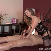 Mistress T Tied Teased Fucked Ruined HD Video