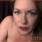 Mistress T You Will Cum Video 260920 mp4