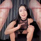 Princess Miki Gay For Me Video 071120 mp4