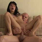 Rebeca Linares Universal Max 7 Untouched DVDSource TCRips 110620 mkv