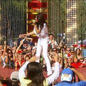 Selena Gomez 2010 12 25 Selena Gomez Winter Wonderland Live Disney Parks Christmas Day Parade 2010HDTV 720p Video 250320 ts