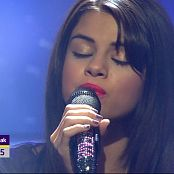 Selena Gomez 2011 08 07 Interview Love You Like A Love Song Daybreak HD 1080i Video 250320 ts