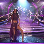 Selena Gomez 2013 04 16 Selena Gomez Come Get It Dancing With the Stars 720p Video 250320 mpg