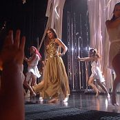 Selena Gomez 2013 05 19 Selena Gomez Come Get It Billboard Music Awards 720p HDTV 37 Mbps DTS HD MA 5 1 H 264 TrollHD Video 250320 ts