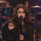 Selena Gomez 2013 07 23 Selena Gomez Slow Down The Tonight Show with Jay Leno 1080i HDTV Mpa2 0 H 264 TROLLHD Video 250320 mkv