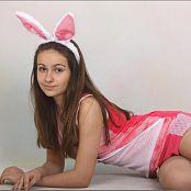 TeenModelingTV Stella Easter 047