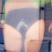 Ashley Blue The Ass Watcher 1 AI Enhanced TCRips Video 101120 mkv
