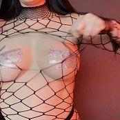 Meg Turney OnlyFans Let Me Step On You Video 001 101120 mp4