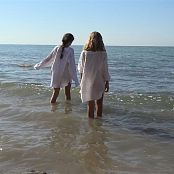 PilGrimGirl Two Angels Video 001 101120 mp4