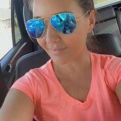 Christina Model OnlyFans Updates Pack 003 026