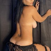 Christina Model OnlyFans Updates Pack 003 027