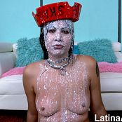 LatinaAbuse Epic Face Fuck HD Video