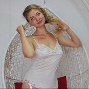 Fiona Model Striptease HD Video 182 131120 avi