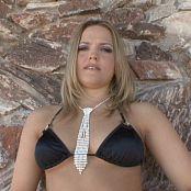 Alexis Texas Sprung a Leak 3 BTS Untouched DVDSource TCRips 151120 mkv