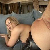 Alexis Texas Sprung a Leak 3 Untouched DVDSource TCRips 151120 mkv