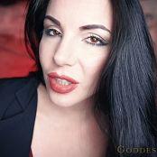 Goddess Alexandra Snow Brain Loop 1080p Video ts 151120 mkv