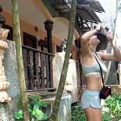 PilGrimGirl Travel Thailand Cinderella Video 008 151120 mp4