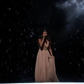 Selena Gomez 2014 11 23 American Music Awards The Heart Wants What It Wants Video 250320 ts