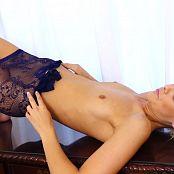 TeenMarvel Lili Blue Mesh 2 Video 151120 mp4