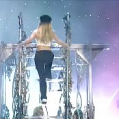 Britney Spears IAS4U MTV VMA 2001 Rehearsal HD 1080P Video 191120 mp4