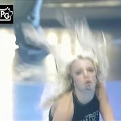 Britney Spears Satisfaction OIDIA MTV VMA 2000 Rehearsal HD 1080P Video 191120 mp4