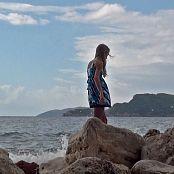 PilGrimGirl Beauty of Montenegro Video 004 191120 mp4