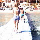 PilGrimGirl Travel To Egypt Video 012 191120 mp4