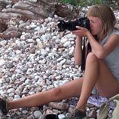 PilGrimGirl Beauty of Montenegro Video 005 201120 mp4