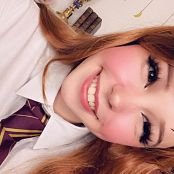 Belle Delphine OnlyFans 2020 11 02 1188x2208 2826e1224fc7c6f69a2b3117f0cf0891