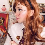 Belle Delphine OnlyFans 2020 11 02 2208x1188 30fbcb40f6202a97fad44ed758abd603