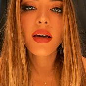 Crystal Knight Edge Into Addiction FLASH SALE Video 101120 mp4