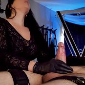 Goddess Alexandra Snow Sounding and Pumping 1080p Video ts 221120 mkv