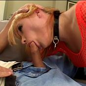 Katja Kassin Ass 2 Mouth 2 Untouched DVDSource TCRips 221120 mkv