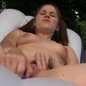Megan Full Nude Pool Masturbate Video 221120 wmv