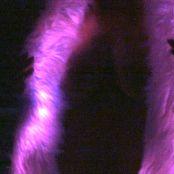 Nikki Sims Lit Up Uncut 1080p Video 221120 mp4