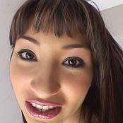 Roxy Jezel POV Pervert 3 Untouched DVDSource TCRips 221120 mkv
