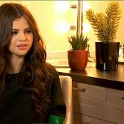 Selena Gomez 2013 08 01 Selena Gomez interview Fuse News 1080i HDTV DD5 1 MPEG2 TrollHD Video 250320 ts