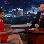 Selena Gomez 2013 08 01 Selena Gomez interview Jimmy Kimmel Live 720p HDTV DD5 1 MPEG2 TrollHD Video 250320 ts
