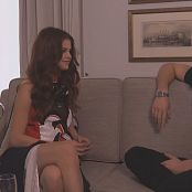 Selena Gomez 2016 04 13 Selena Gomez 4Music Interview 1080p HDMania Video 250320 mp4