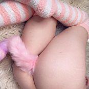 Belle Delphine OnlyFans Updates Pack 028 2020 11 04 1188x2208 0a6ea0d28513ccd10d9a0ab8760af3df