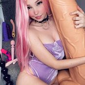 Belle Delphine OnlyFans Updates Pack 028 2020 11 04 1188x2208 644c56a96e0790ae8779acb5f99cdd4c