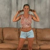 Christina Model Classic Collection CMV06700h36m41s 00h48m42s 291120 avi