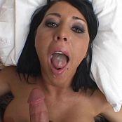 Cody Lane POV Pervert 9 DVDR Video