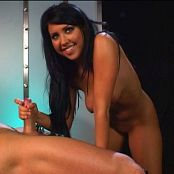 Cody Lane Playing With Cody Lane BTS 2 Untouched DVDSource TCRips 291120 mkv